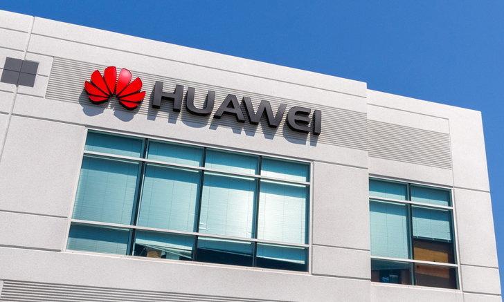 ประธาน Huawei รับปีนี้ไม่ง่าย หากสงครามการค้ายังยืดเยื้อ
