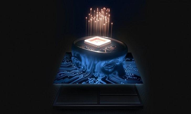 CES 2020 : MediaTek เปิดตัวชิปเซ็ต Dimensity 800 สำหรับสมาร์ตโฟน 5G ระดับกลาง