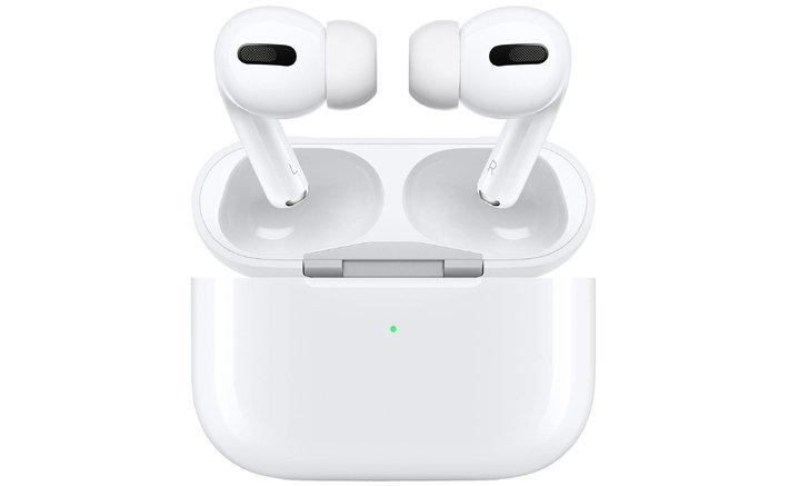 เฉพาะ AirPods ก็สามารถสร้างรายได้ให้ Apple สูงกว่ารายได้ของ Spotify, Nvidia และ Adobe ทั้งบริษัท!