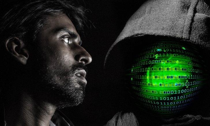 เทคโนโลยี Deepfake กับโซเชียลมีเดีย