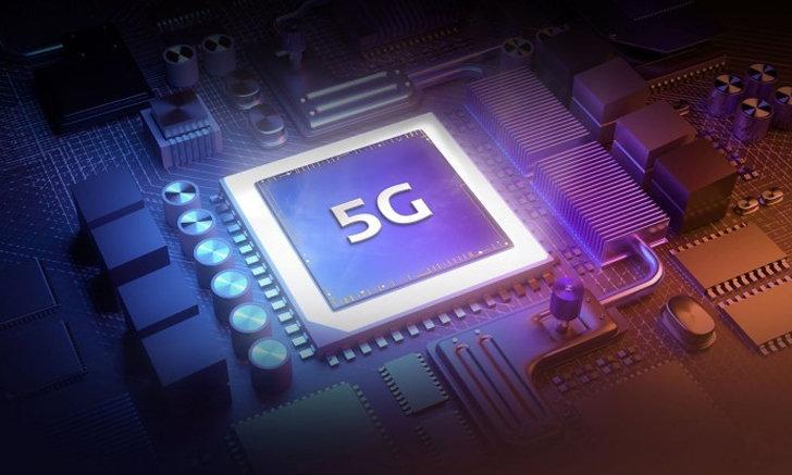 ยุคใหม่คือราคา Samsung เตรียมใส่ 5G ลงในสมาร์ตโฟนระดับกลาง