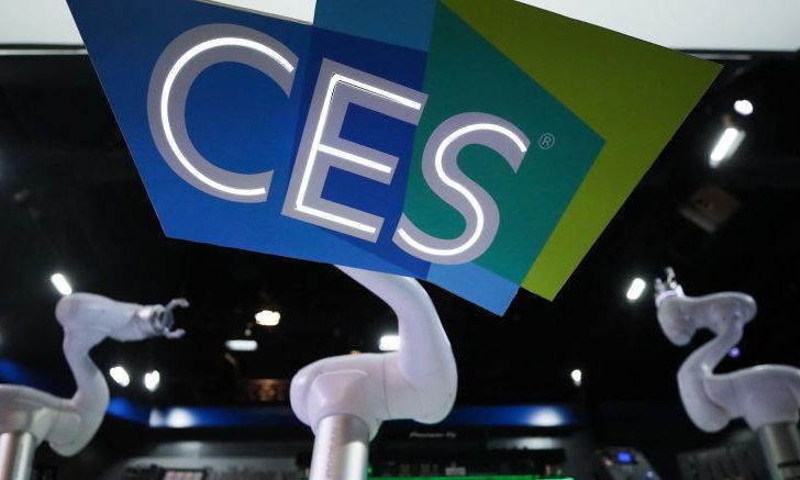 """นิทรรศการเทคโนโลยี """"CES 2020"""" ตอบโจทย์ชีวิตคนยุคใหม่"""