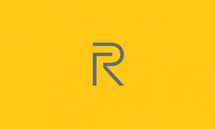 realmeเตรียมเปิดตัวX50 5G (Lite Version)มือถือรองรับ5Gครั้งแรกของค่าย7มกราคมนี้