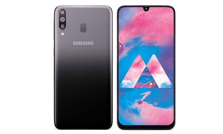 Samsung Galaxy M31ผ่านการทดสอบประสิทธิภาพแล้วยังคงใช้Exynos9611เหมือนเดิม