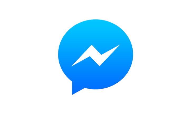 Facebookเปลี่ยนกฎใหม่ให้Messengerจะต้องมีบัญชีFacebookถึงจะใช้งานได้