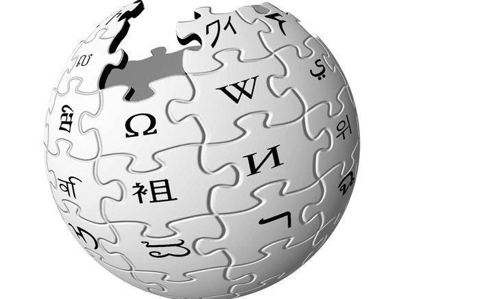 เว็บไซต์Wikipediaเปิด25อันดับบทความที่คนเข้าไปอ่านมากที่สุดพบเป็นเรื่องของAvenger End Game