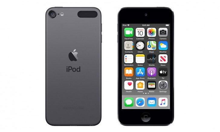 สิทธิบัตรล่าสุดเผย iPhone 12 อาจกลับมามีขอบจอ แต่ตัดส่วนเว้าหรือเจาะรูหน้าบนจอออก