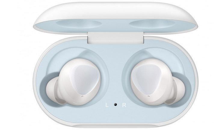 แหล่งข่าววงในชี้ Samsung อาจเตรียมเปิดตัวหูฟังไร้สาย Galaxy Buds+ เร็วๆ นี้