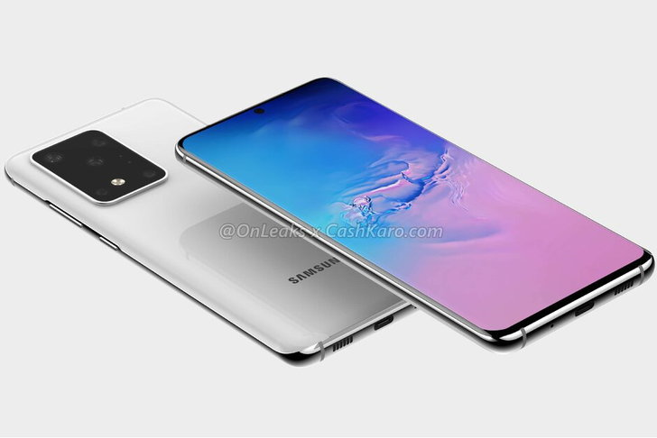 samsungs-next-big-flagship-mi