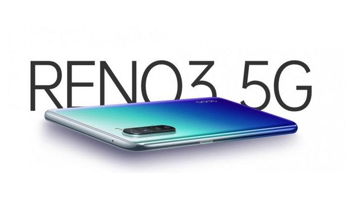 พบสมาร์ตโฟน Oppo ใหม่ 2 รุ่น โผล่ทดสอบ Benchmark  ใช้ชิป Snapdragon 765 และ Helio P90