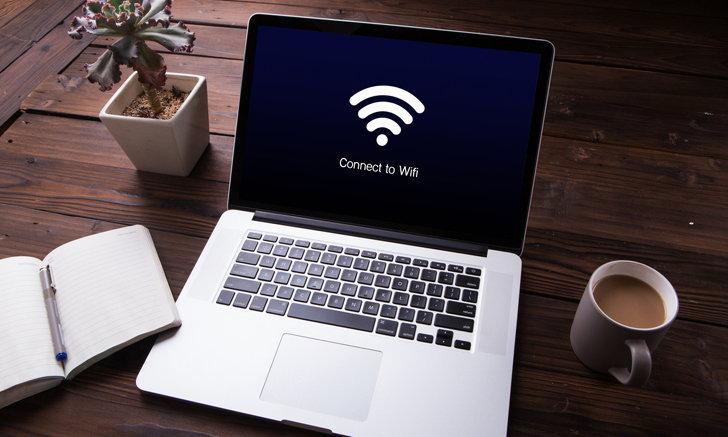 เดลล์โอโร กรุ๊ป เผย Wi-Fi 6 ของหัวเว่ยมีส่วนแบ่งการตลาด เป็นอันดับหนึ่งทั่วโลก