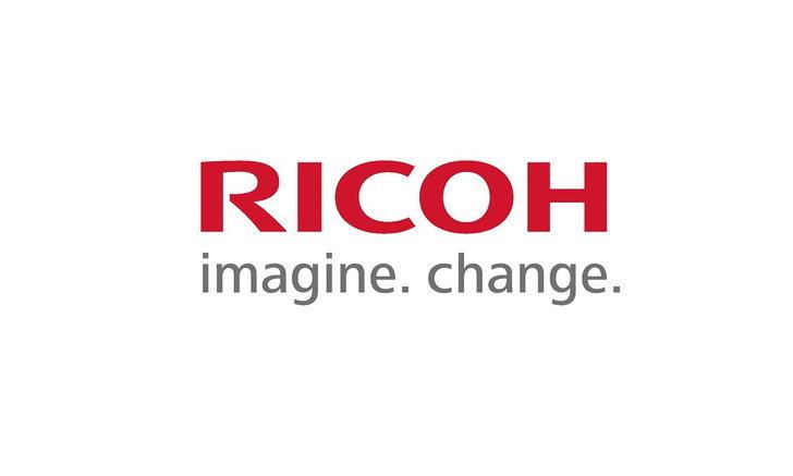 RICOHเปิดตัวโครงการX Campus Ads Idea Contest 2019