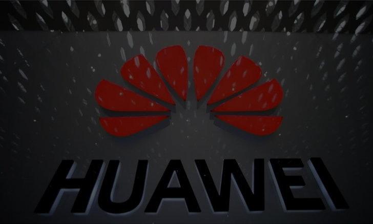 อย่าติอย่างเดียว! นายกฯ อังกฤษบอกคนวิจารณ์ Huawei ช่วยแนะนำทางเลือกอื่นแทนด้วย