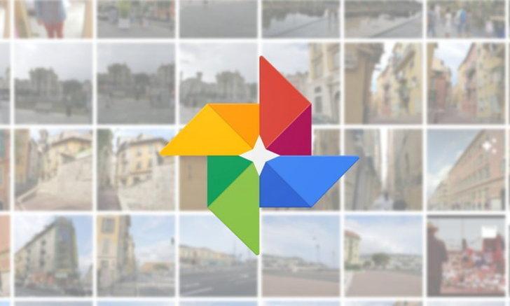 Google Photosทดลองบริการให้สั่งพิมพ์ภาพดีที่สุด10ภาพในราคา250บาท