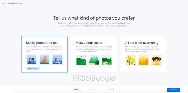 google_photos_print_subscript
