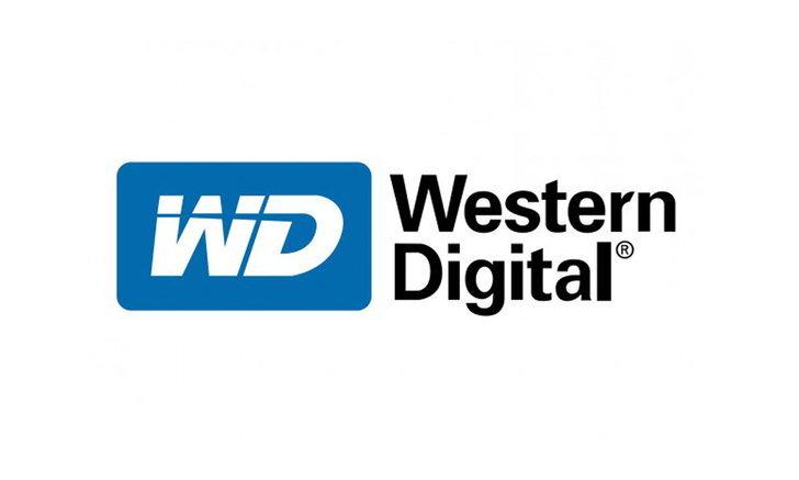 เวสเทิร์นดิจิตอลพัฒนาเทคโนโลยีหน่วยความจำชิป3D NANDรุ่นใหม่ล่าสุดภายใต้ชื่อBiCS5