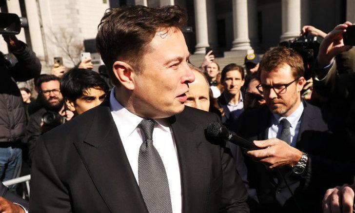"Elon Musk ทวีต ""Starship Career day"" รับทีมงานเร่งสร้าง Starship รุ่นใหม่ของ SpaceX"