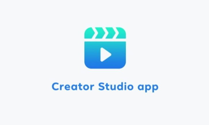 คนทำเพจยิ้ม! Facebook ปล่อยแอปใหม่ Creator Studio เช็กยอดโพสต์ง่าย ตอบข้อความสะดวก ดูคอนเทนต์ได้