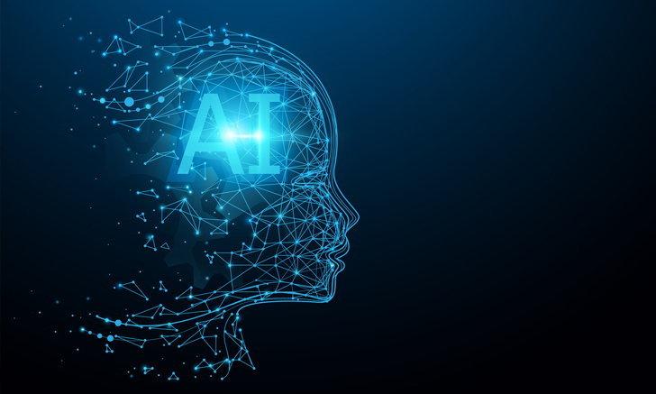 การ์ทเนอร์คาดการณ์อนาคตของเทคโนโลยี AI