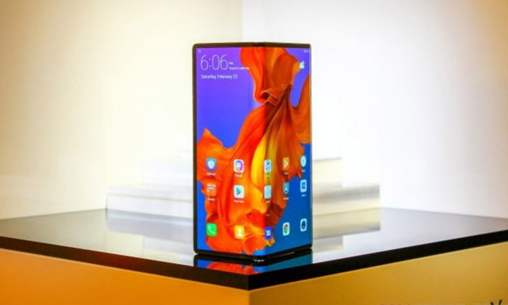 Huaweiยืนยันจัดงานแถลงการเปิดตัว8 Device ในวันที่ 23 กุมภาพันธ์