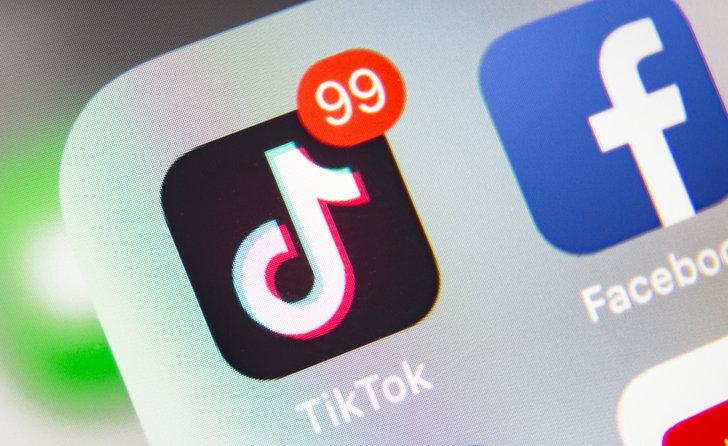 วุฒิสมาชิกสหรัฐฯ เตรียมเสนอ กม.ห้ามจนท.รัฐใช้แอพ TikTok