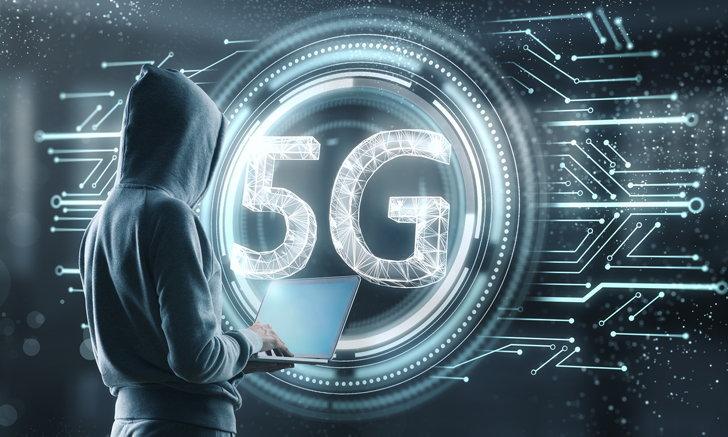 รวมมือถือรุ่นใหม่ล่าสุดที่รองรับ 5G และคาดว่าจะขายในเมืองไทย ในช่วงต้นปี 2020