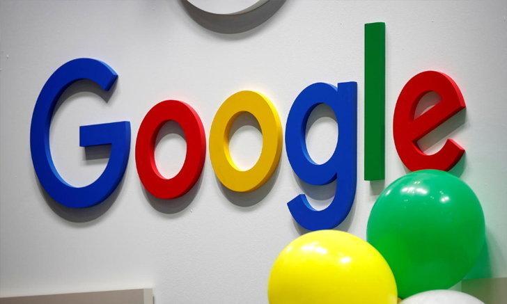 Googleในไอร์แลนด์สั่งให้พนักงานทำงานที่บ้านเหตุผลเพราะไวรัสCOVID 19