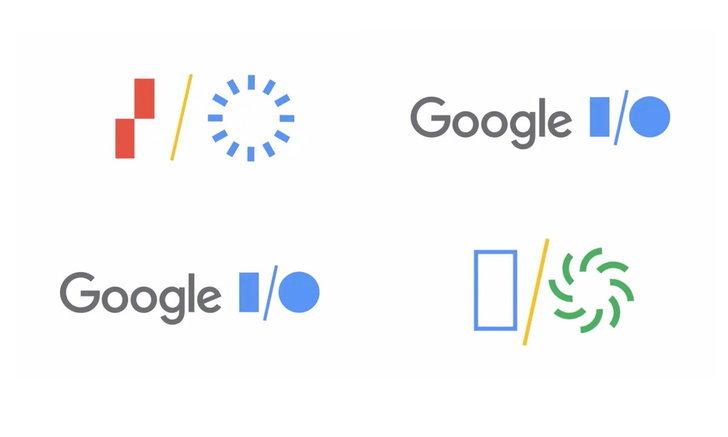 Googleปรับเปลี่ยนรูปแบบของงานGoogle I/O 2020เป็นรูปแบบออนไลน์เพื่อหลีกเลี่ยงCOVID 19