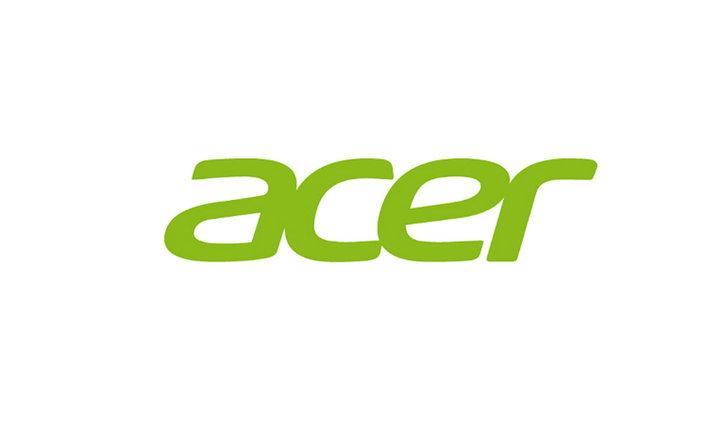 Acerมอบโปรโมชั่นWorkFromHomeรับCash Backสูงสุด1,000บาทพร้อมส่งฟรีถึงบ้าน