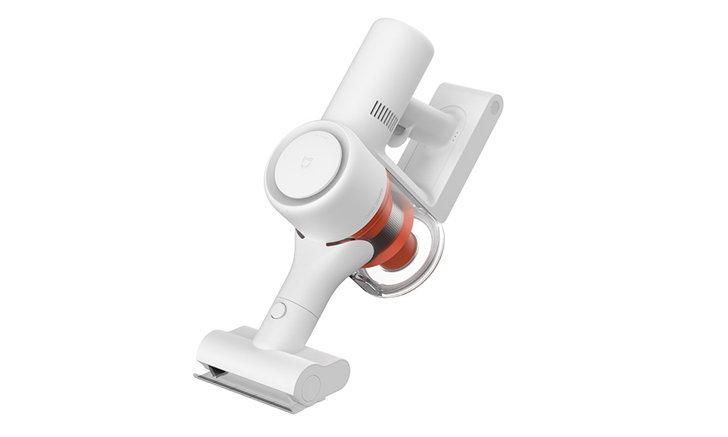 ทำความรู้จัก Mi Handheld Vacuum Cleaner 1C ที่ดูดฝุ่นไร้สายจาก Xiaomi ราคา 7,999 บาท