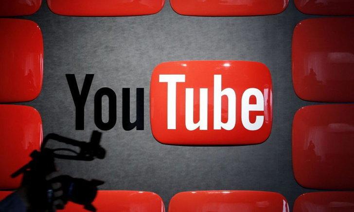 YouTubeปรับเปลี่ยนเป็นความละเอียดเป็นแบบมาตรฐานเริ่มเดือนเมษายน2020