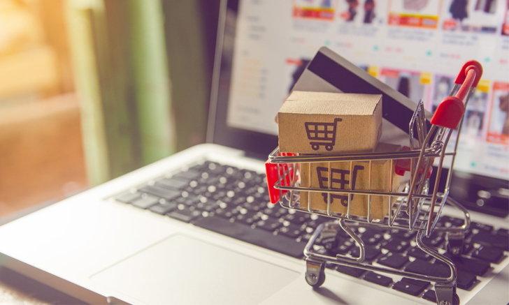 สำรวจช่องทางผ่อนสินค้าออนไลน์แบบไม่ง้อบัตรเครดิตสู้วิกฤติ COVID-19