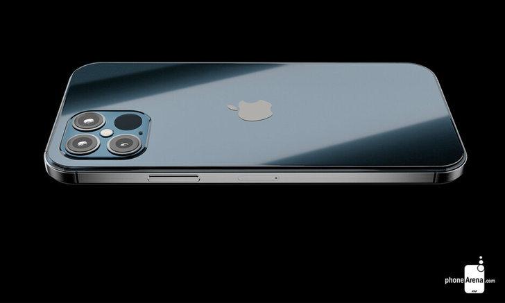 Apple ทดสอบ iPhone 12 เครื่องต้นแบบ ใกล้เสร็จสิ้นแล้ว : คาดมีถึง 4 รุ่น เลยทีเดียว