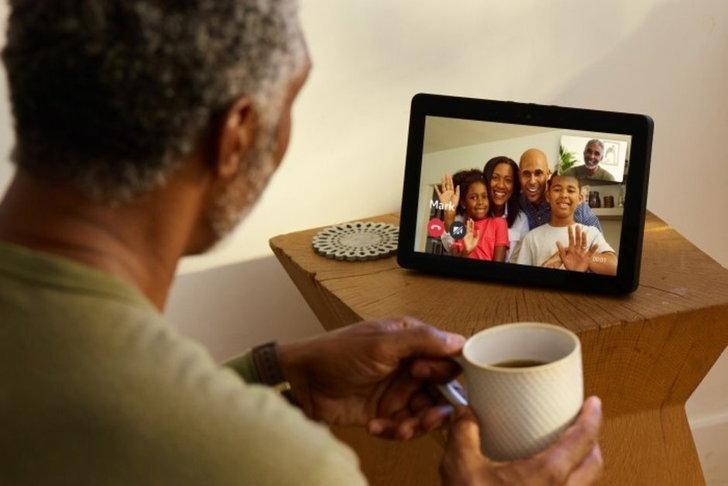 facebook-portal-video-chat-de