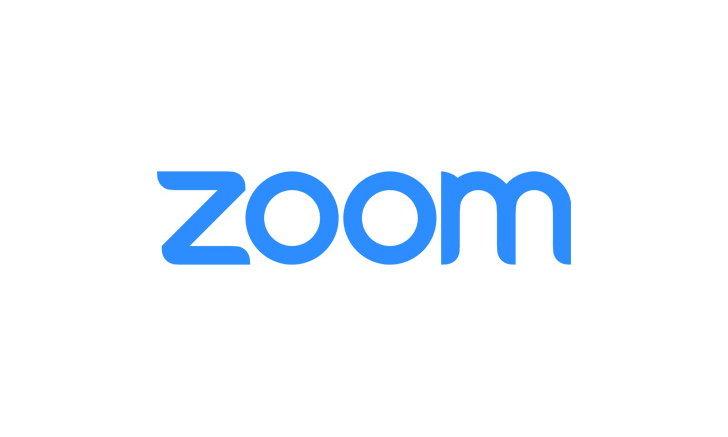 ด่วน! แนะผู้ใช้ Zoom อัปเดตแอปเป็นเวอร์ชันล่าสุด ปิดช่องโหว่ส่งข้อมูลให้ Facebook แม้ไม่มีบัญชี