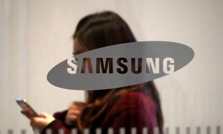 Samsung Display จะหยุดผลิตหน้าจอ LCD ในสิ้นปีนี้เพื่อมุ่งเน้นไปที่ควอนตัมดอต