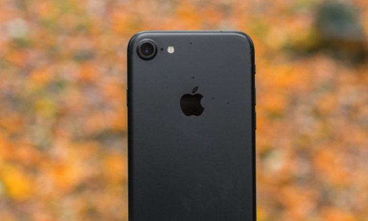 ส่องโปรเด็ดiPhone 7ขนาด32GBราคาเริ่มต้น1,990บาทเท่านั้น