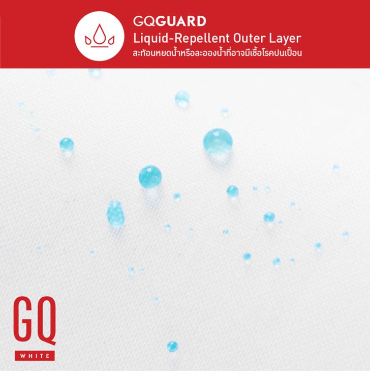 gqguard