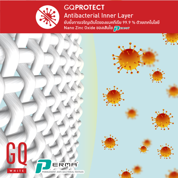 gqprotect