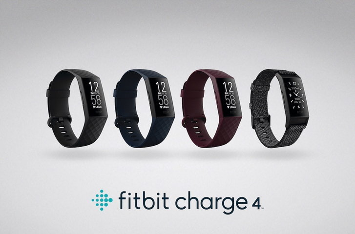 fitbit_charge4_full_lineup