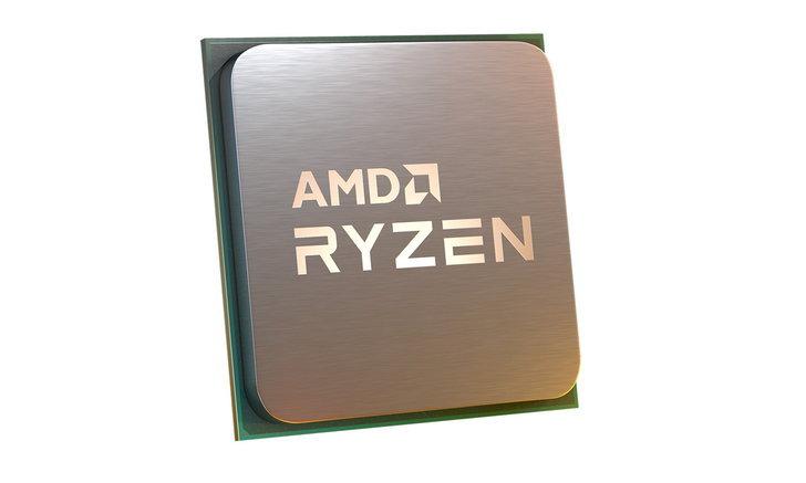 AMDเปิดตัวRyzenรุ่นที่3ใหม่ล่าสุดทั้งแรงและประหยัดงบประมาณเพื่อคอมพิวเตอร์ใหม่