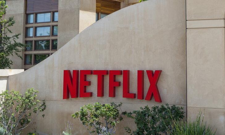 Netflix ระดมทุนพันล้านดอลลาร์สร้างเนื้อหาใหม่เอาใจแฟนๆ