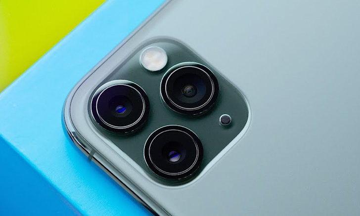 เปิดราคา iPhone 12 รุ่นรองรับ 5G อาจไม่ได้แพงอย่างที่คิด!