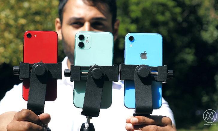 iphone-se-vs-iphone-11-vs-i