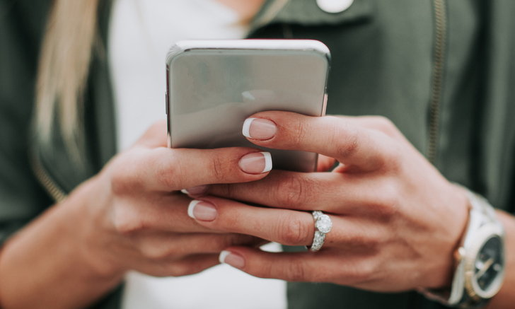 ลูกค้าทรูมูฟ เอช โทรฟรีทุกเครือข่าย 100 นาที ใช้ได้นาน 45 วัน สนับสนุนแนวทางรัฐบาล และ กสทช.