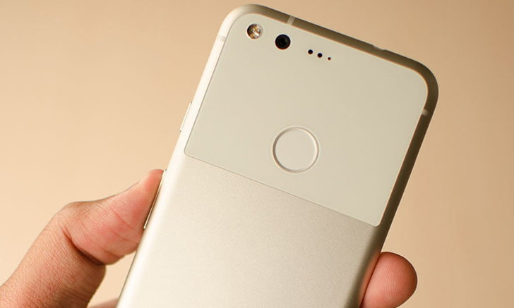 Google ซุ่มพัฒนา Processor เพื่อนำมาใช้แทน Qualcomm Snapdragon ใน Google Pixel รุ่นปี 2021