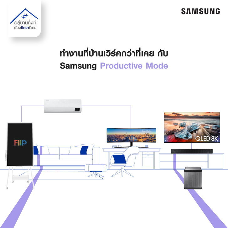 01_samsung_productive-mode