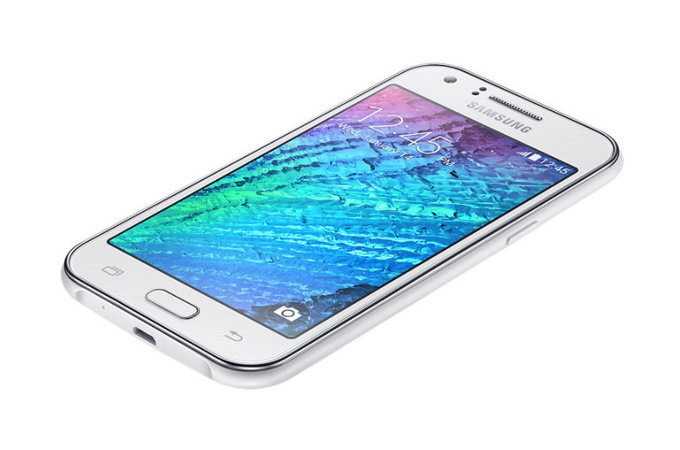 Galaxy J2 Core อาจเป็นสมาร์ทโฟน Android Go รุ่นแรกของ Samsung