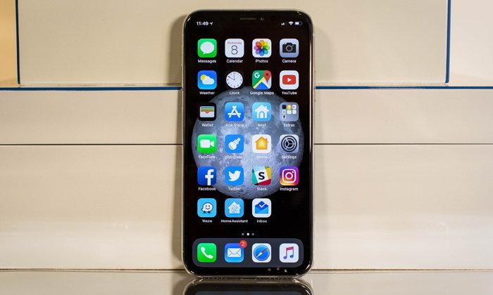 ข่าววงการมือถือ Apple อยู่ไม่ไหวจ่อลดกำลังผลิต iPhone X เหลือแค่ 8 ล้านเครื่อง