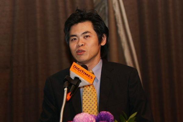 สื่อนอกเผย Ming-Chi Kuo นักวิเคราะห์เจ้าพ่อวงใน Apple ลาออกจาก KGI แล้ว